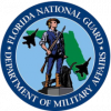 DEPARTMETN OF MILITARY AFFAIRS