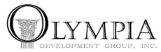 OLYMPIA DEVELOPMENT GROUP INC.