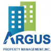 ARGUS PROPERTY MANAGEMENT INC.