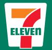SEVEN (7 ELEVEN)
