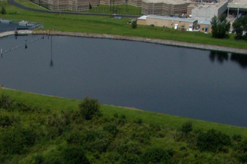 Hydrology, Hydraulic & Surface Water